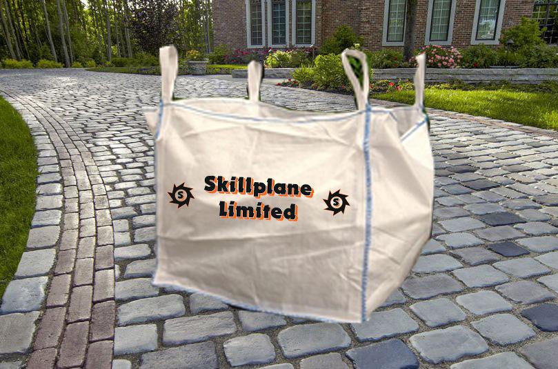 grab-bag-hire-